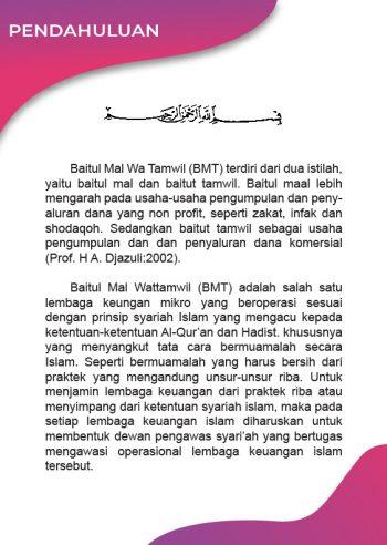 BMT-01