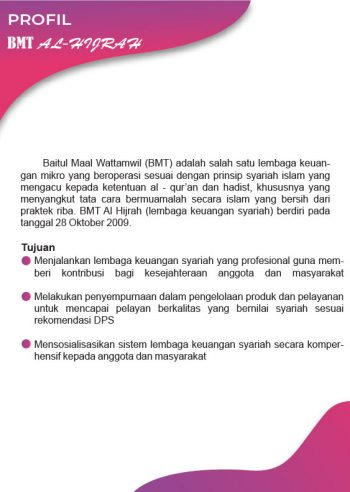 BMT Haji-02