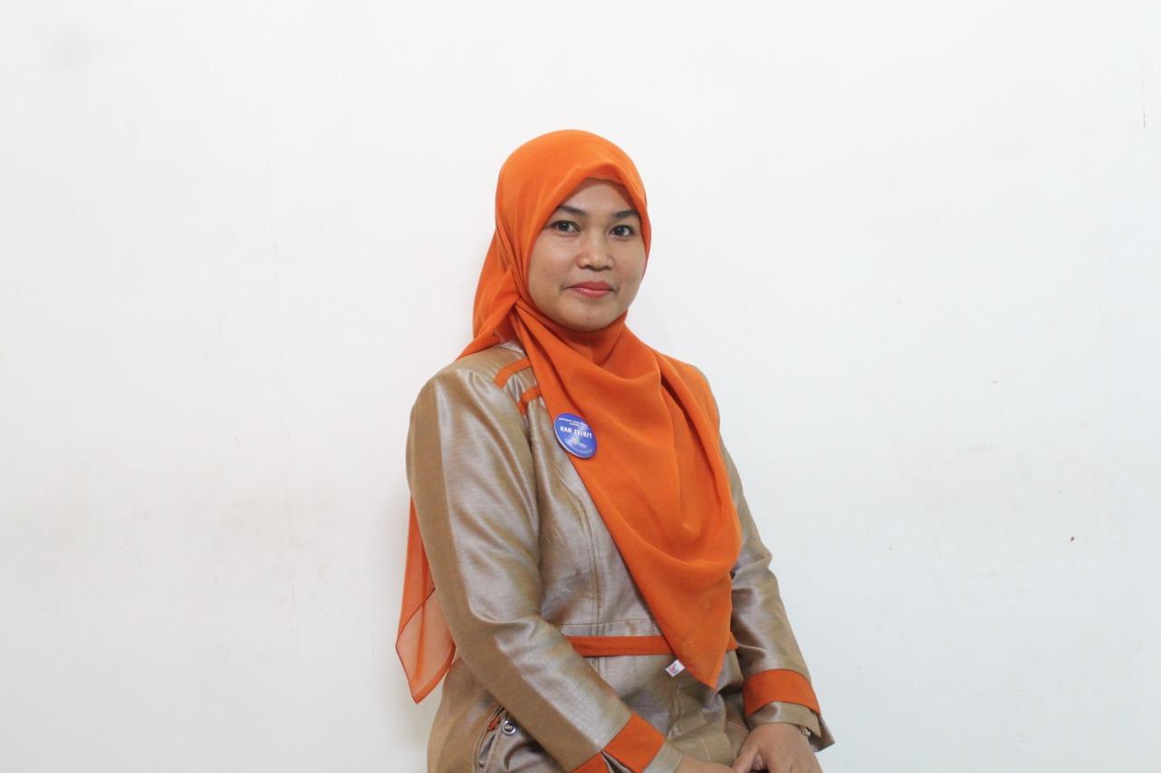 Lebih Dekat Dengan … - KAN Jabung Syariah Jawa Timur